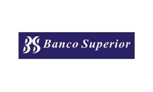 bancosuperior