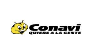 covani