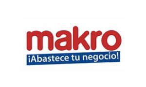 markro