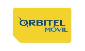 orbitel movil